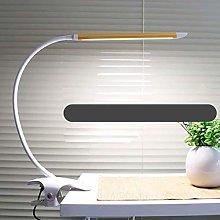 AERVEAL Bedside and Table Lamps Led Desk Lamp Eye
