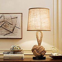 AERVEAL Bedside and Table Lamps Nordic Postmodern
