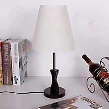 AERVEAL Bedside and Table Lamps Table