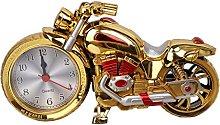 AERVEAL Birthday Gift Motorcycle Pattern Retro