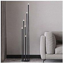 AERVEAL Floor Lamp Creative Art Lighting Indoor