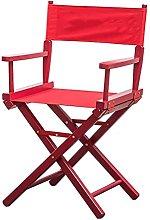 AERVEAL Folding Chair Desk Solid Wood Folding