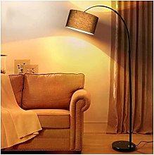 AERVEAL Led Eye Protection Simple Living Room Sofa