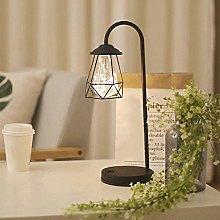 AERVEAL Modern Creative Night Light,Led Table Lamp