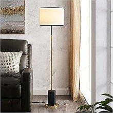 AERVEAL Modern Lighting Vertical Table Lamp Living