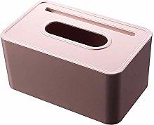 AERVEAL Paper Holder Tissue Box Paper Dispenser