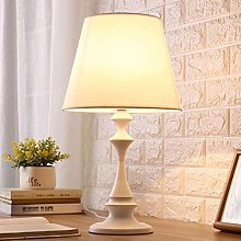 AERVEAL Reading Table Lamp, Student Dormitory