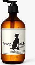 Aesop Animal, 500ml