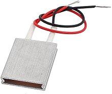 Aexit 5V 50C 1-2W Constant Temperature PTC Heating