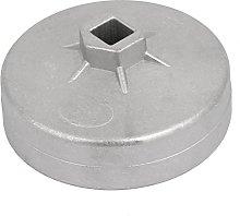 Aexit 92mm Inner Dia 909 Model Cap Oil Filter