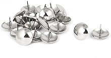 Aexit Home Furniture Iron Upholstery Tack Nails