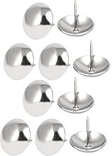 Aexit Home Furniture Round Head Upholstery Tack