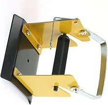 Aexit s-o-lder Wire Dispenser Reel Holder Stand