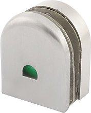 Aexit Washroom Toilet Partition Glass Door Lock