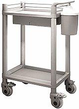 AFDK Medical Cart Tool Medical Equipment Utility