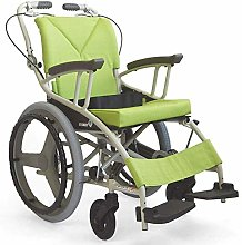 AFDK Mobility Portable Folding Electric