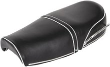 Affordable replacement seats for BMW 2-valve boxer