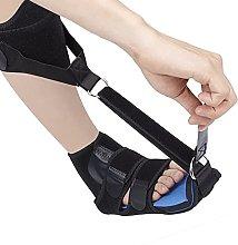 AFO Foot Drop Brace, Drop Foot Braces, Orthopedic