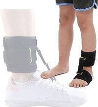 AFO Foot Drop Brace,Orthopedic Medical Equipment