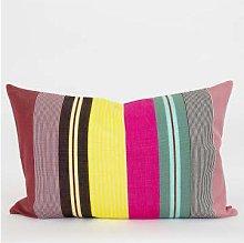 Afroart - 50x70 cm Emiliana Cushion Cover - 50x70