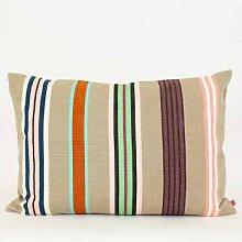 Afroart - 50x70 cm Manola Cushion Cover - 50x70  