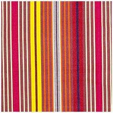 Afroart - Adora Table Runner, 45x160 cm - Fair