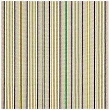 Afroart - Mitzi Table Runner, 45x160 cm - Fair