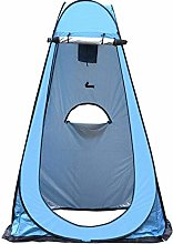 afto mket Shower Tent Portable Pop Up Camping