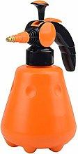Agnes Bruce 1L Garden Sprayer Pump Handheld Water