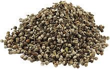 Agnus Castus (2kg Bag) (May Vary) - Hilton Herbs