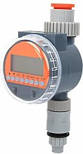 Agriculture Irrigation Timer Watering Timer for