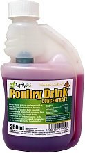 Agrivite Liquid Poultry Drink (500ml) (May Vary)