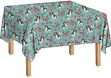 Agroupdream Furniture Garden Table Covers