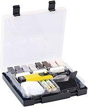 AGT NX 5263Repair kit Repair kit WRS–11.