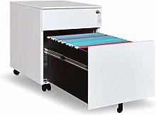 AGWa Office File Cabinet File Cabinet Activity