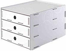 AGWa Office File Cabinet Office Desk Storage