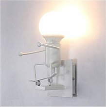 AGWa Wall Lamp Creative Wall Lamps Personality