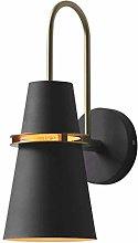 AGWa Wall Lamp Led Wall Lamp Nordic Creative