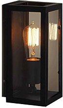 AGWa Wall Lamp Wall Light Study Bedside Bedroom