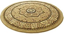 AHOC Beige Heritage Tradional Persian Desing Hand