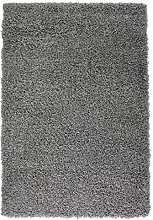 AHOC Rug, Polypropylene, Dark Grey, 240_x_330_cm