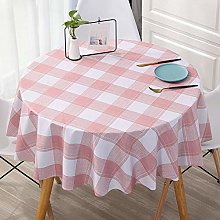 Ahuike Colour Stunning Wipe Clean Oilcloth
