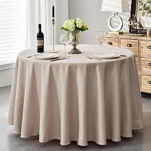 Ahuike Table Cloth for Kitchen Rectangular