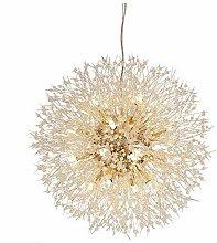 AI LI WEI JUAN Beautiful lamps/Crystal Chandelier