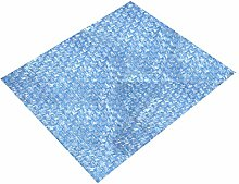 Aibyks Pool Heat Preservation Cover, Swimming Pool