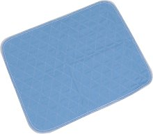 Aidapt Washable Chair or Bed Pad