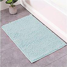 AIFCX Color&Geometry Door Mat Doormat Dirt Trapper