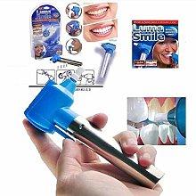 AIfupyi Electric Whitening Dental Teeth Polish