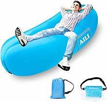 AILI Inflatable Lounger Waterproof Air Sofa