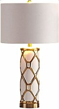AILI- Table Lamp Desk Lamp Light Bedside Table